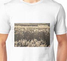 Norfolk Reeds Unisex T-Shirt