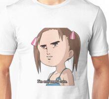 I'm Extremely Cute Unisex T-Shirt