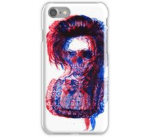 3D iPhone Case/Skin