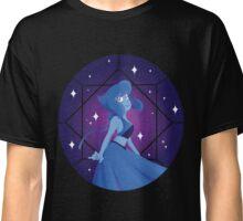 Freedom: Lapis Lazuli Classic T-Shirt