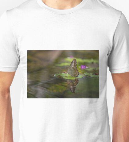 Refreshing- 2 Unisex T-Shirt