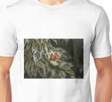 Scarlet- 2 Unisex T-Shirt