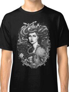 MEDUSA IMPERATRIX MUNDI Classic T-Shirt