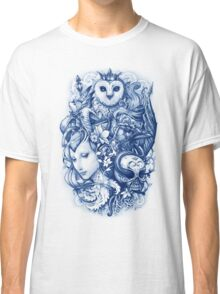 FABLES Classic T-Shirt