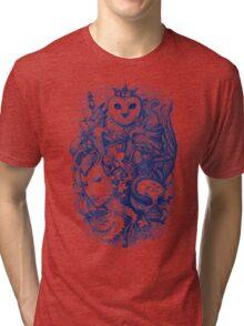 FABLES Tri-blend T-Shirt