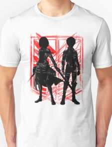 Our Hope T-Shirt