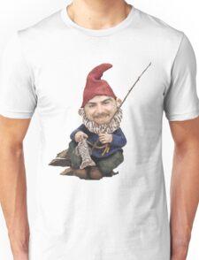 Keemstar the Gnome Unisex T-Shirt