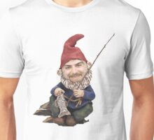 Keemstar the Gnome Unisex T-Shirt