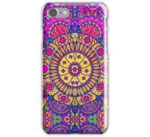 Ann Hollingsworth Design1 iPhone Case/Skin