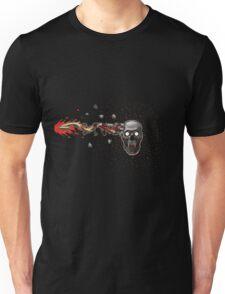 Counter Strike - Kill Confirmed Unisex T-Shirt