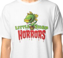 Little Shop of Horrors Classic T-Shirt