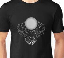 UNDERLORD - White Ver. Unisex T-Shirt