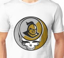The GD at UCF! Unisex T-Shirt