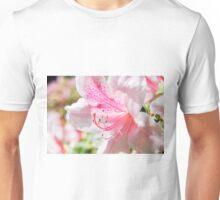 Azalea Beauty Unisex T-Shirt