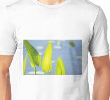 Sunny Days  Unisex T-Shirt
