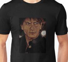 Aryan Khanna-FAN Unisex T-Shirt