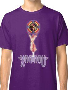 Xanadu - Electric Light Orchestra Classic T-Shirt