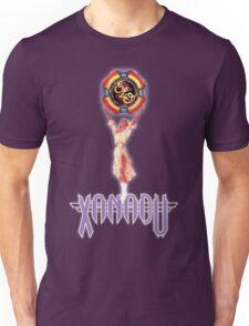 Xanadu - Electric Light Orchestra Unisex T-Shirt