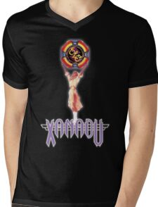 Xanadu - Electric Light Orchestra Mens V-Neck T-Shirt