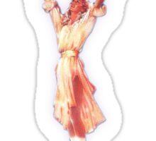 Xanadu - Electric Light Orchestra Sticker