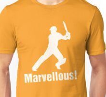 Marvellous! Unisex T-Shirt
