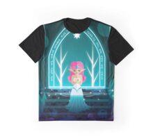 Elf Graphic T-Shirt