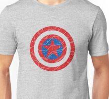 Stucky logo Unisex T-Shirt
