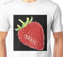 Morango2 Unisex T-Shirt
