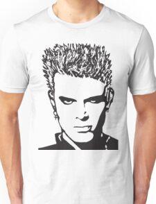 Billy Idol Unisex T-Shirt