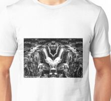 Flowing Waters Unisex T-Shirt
