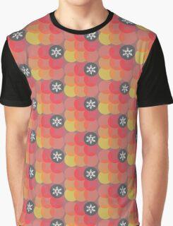 flake Graphic T-Shirt