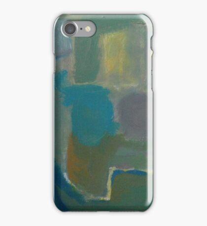 between 4 iPhone Case/Skin