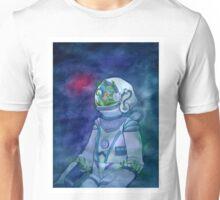 Feronia Unisex T-Shirt