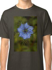 Love-in-a-mist Classic T-Shirt