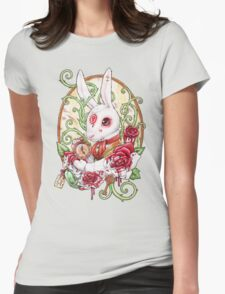 Rabbit Hole T-Shirt