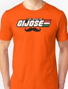 G.I. Jose T-Shirt