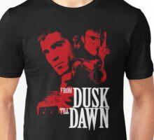 FROM DUSK TILL DAWN Unisex T-Shirt