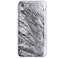 Granite iPhone Case/Skin