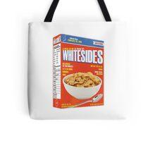 JW Cereal Tote Bag