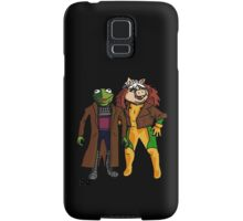 Good Grief, X-Muppets Samsung Galaxy Case/Skin