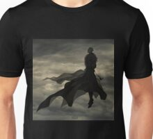Dawn of the last day Unisex T-Shirt
