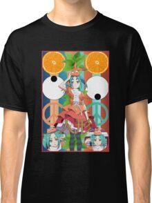 Ononokiwave Classic T-Shirt