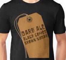Brown Sugar... Unisex T-Shirt