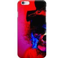 Come at Dawn iPhone Case/Skin