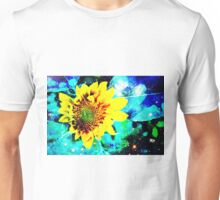 Colourful Creations XIII Unisex T-Shirt