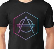 Don Diablo t shirt Unisex T-Shirt