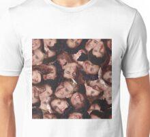 Go Bayside Tigers! Unisex T-Shirt