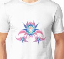 Lotus Unisex T-Shirt