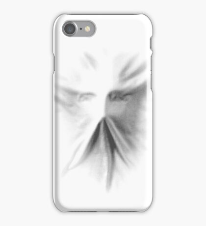 deus ex tee iPhone Case/Skin