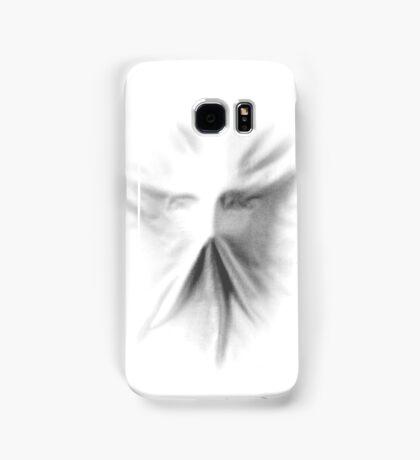 deus ex tee Samsung Galaxy Case/Skin